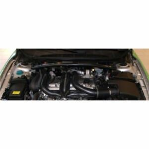 2004 Volvo S80 I XC90 3,0 T6 Benzin Motor Engine B6294T 200 KW 272 PS