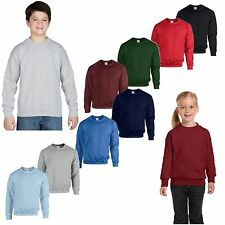 Fruit of the Loom Polycotton Clothing (2-16 Years) for Boys