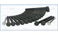 Cylinder Head Bolt Set MITSUBISHI L200 4WD 2.8 97 4M40-A (9/1999-3/2003)
