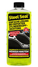 STEEL SEAL - Neueste Formel - Einfache Reparatur defekter Zylinderkopfdichtung