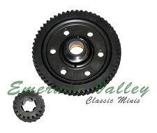 Classic Mini New Crownwheel and Pinion 3.1 Ratio Austin Mini, Cooper, Morris