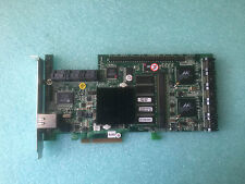 Areca ARC1260 256MB SATA II 3GB/s 16 Port PCIe RAID Controller