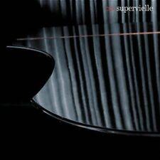Luciano Supervielle-Bajofondo Tango Club (vol.2)