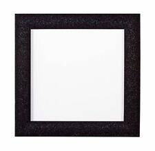 Stardust Range Instagram Square Photo Frame Poster Frames Decor - Rose Gold