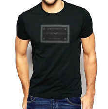 BNWT EMPORIO ARMANI Muscle fit T-shirt sizes M & L & XL ..