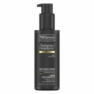 TRESEMME' Between Washes Smooth Renew ~ Anti-Frizz Cream ~ 4.8 oz.