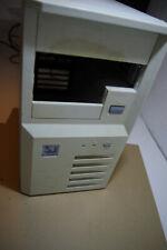Vintage 286/386/486/Pentium PC mit Tower Case