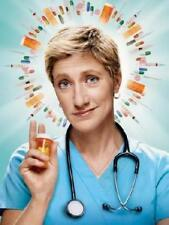 Nurse Jackie Poster 24in x 36in