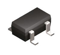 500mA Adjustable 1% LDO Voltage Regulator 2.5-12Vin MIC5219YM5 TR SMD SOT-23