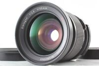 [Near Mint] Hasselblad Carl Zeiss Distagon 50mm f2.8 T* F Lens From JAPAN 522