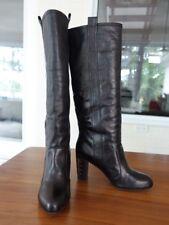 Rebecca Minkoff Sari Boots sz 8 EUC