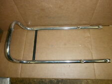 Handles For Snap-on, Associated Battery Chargers