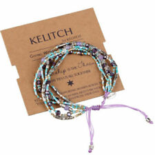 KELITCH