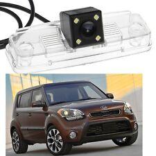 Car Rear Backup Parking Camera Rear View Camera For Kia Soul 2010-2012