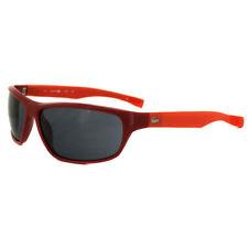 Accessoires rouge Lacoste pour homme