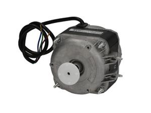 Lüftermotor Elco VNT25-40, 25 Watt, 5-fach Universalbefestigung, NET5T25PVN001