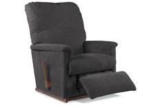 La Z Boy Living Room Recliner Chairs Ebay
