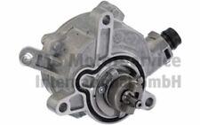 PIERBURG Vacuum Pumps 7.24807.62.0 - Discount Car Parts