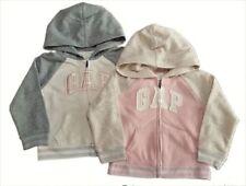 Vêtements et accessoires gris Gap