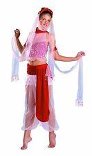 wie neu Damen Kostüm Salome Haremsdame