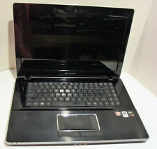 Gateway MD2614U Notebook (AMD Turion X2 2.1GHz, 3GB) Parts/Repair AS IS
