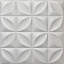Decorative Ceiling Tiles Styrofoam 20x20 R3 Platinum