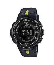 Adult Casio Pro Trek Wristwatches