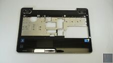 "Toshiba A505 A505-S6960 Palmrest Top Case with Touchpad V000191090 GRADE ""B"""