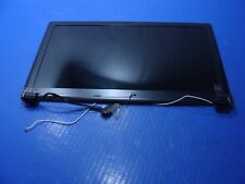 "Acer Aspire 15.6"" V5-531-4636 Original Laptop LCD Screen Complete Assembly GLP*"