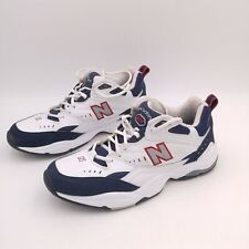 56730327efa27 New Balance New Balance 609 Medium Width (D, M) Athletic Shoes for ...