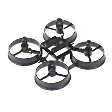 1PCS JJRC H36 RC Drone Frame Bottom Body Shell for Inductrix JJRC H36SC