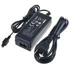 AC/DC Battery Power Charger Adapter for Sony Camcorder HDR-CX190 b/v HDR-CX760 V