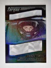 2017 Panini Torque Track Vision #6 Brad Keselowski - NM-MT