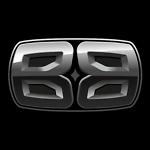blackbadges