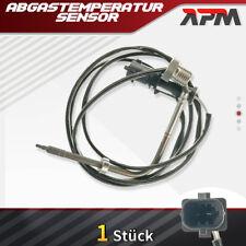 Abgastemperatursensor für Fiat Doblo 119 223 Strada 1.3L Delta III 1.9L 04-14