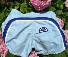 Junior SUNDEK Kids Board SwimWear Bathing Suit Shorts Swimming Trunks Size 12