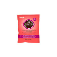 HASK Superfruit Acai Berry Healthy Hair Deep Conditioner Moisture Treatment 50g