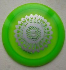 Innova Destroyer Metal Flake Mf Champion X-Out 177g