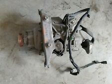 2013-2017 ACURA RDX REAR DIFFERENTIAL CARRIER ASSEMBLY 31K MILES