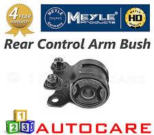 Ford Focus Mk2 Volvo C70 S40 V50 Meyle HD Control Arm Rear Bush 7146100009HD