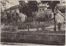 PESCINA - VILLA RINALDI (L'AQUILA) 1959