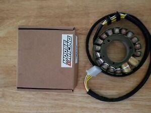 Moose High Performance Stator Kawasaki KLR650 87-07