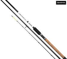 New Daiwa D Feeder Fishing Rod Model No. DF11Q-AU