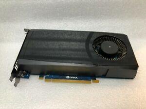 EVGA NVIDIA GeForce GTX 460 1 GB GDDR5 SDRAM PCI Express Video Card