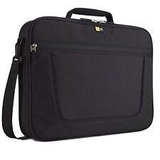 Valise/maleta executiva