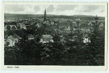 Alte Ansichtskarte Postkarte Neheim Ruhr s/w