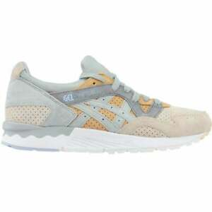 ASICS Gel-Lyte V  Mens  Sneakers Shoes Casual   - Beige