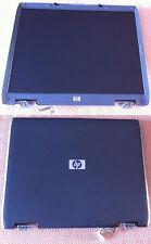 COMPAQ HP NX9005 Display LCD + Cover + Cerniere