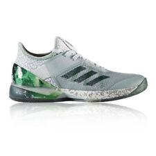 Zapatillas deportivas Adidas Varios Colores para Mujer | eBay