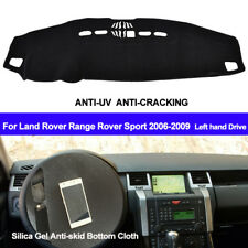 For LAND ROVER RANGE ROVER SPORT 2006-2009 Dashboard Cover Dash Mat Dashmat Pad